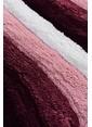Chilai Home Colorful Paspas 50x60 Cm Mor